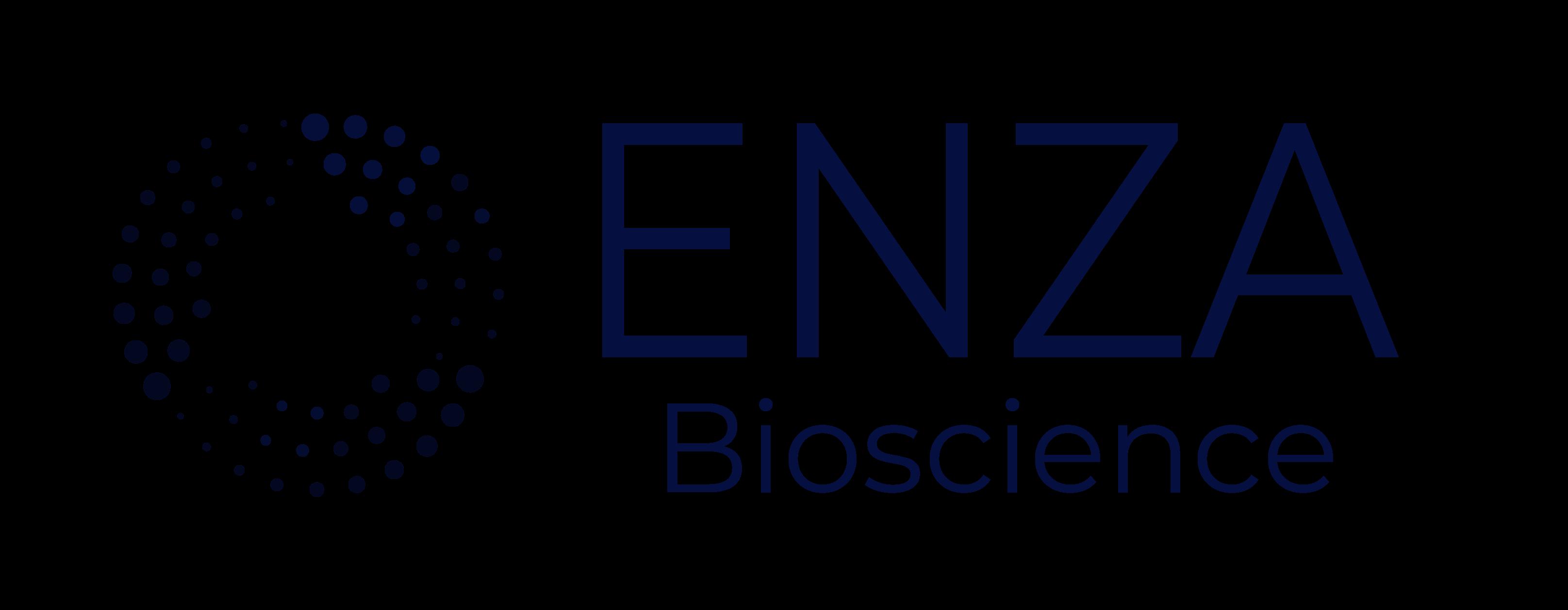 Enza Bioscience